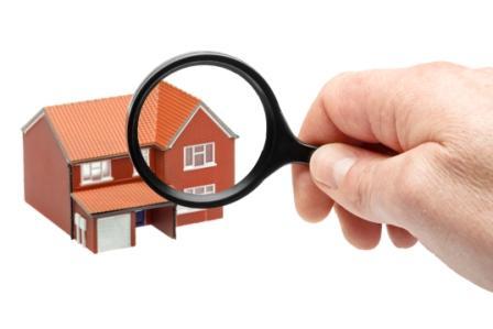 perito_immobiliare