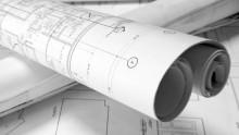 Istat, i permessi di costruire crollano a fine 2014