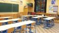Edilizia scolastica: diventa legge il ddl sulla 'Buona Scuola'