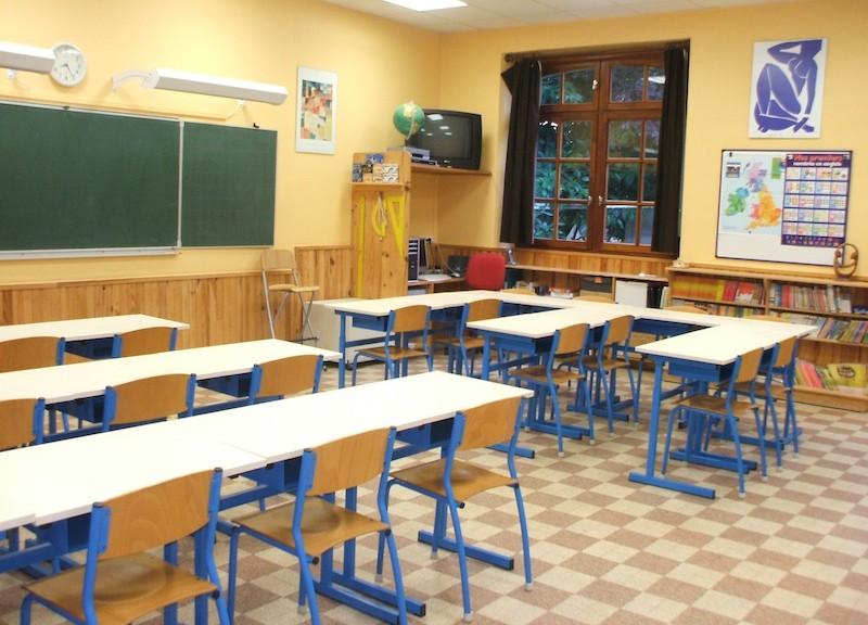 scuola_3
