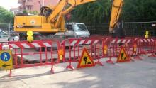 Valutazione rischi e formazione specifica dei lavoratori: il parere del Ministero del Lavoro