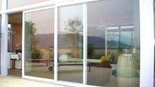 Prestazioni di schermature solari e serramenti: aggiornato 'Winshelter'