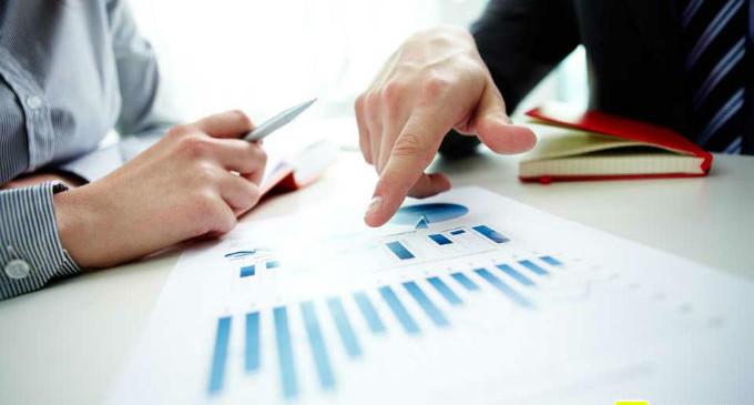 valutazione_immobiliar3