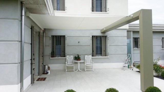 verandahitech1