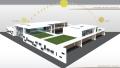 Edilizia scolastica 'bioclimatica': la proposta dell'Ance