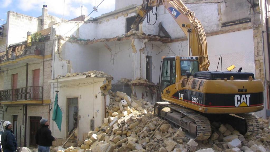 demolizione_2