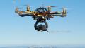 Droni, si apre una nuova era: pubblicato il nuovo regolamento Anac