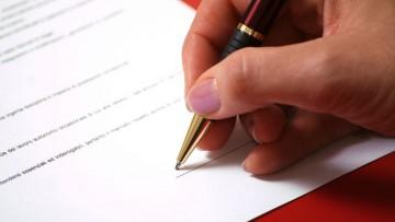 Ponteggi: chi redige e firma il PiMUS?