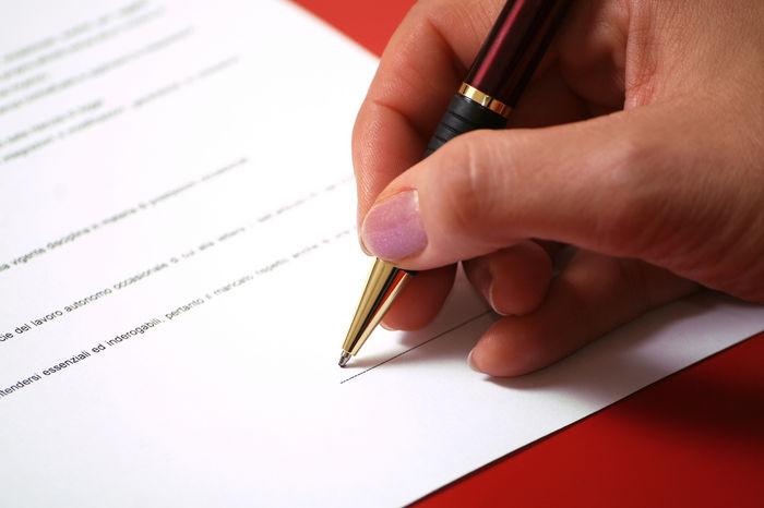 firma_documenti