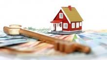 Boom dei mutui per l'acquisto delle casa, +82,2% rispetto al 2014