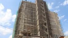 Bonus ristrutturazione alberghi 2015: come funziona
