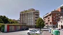 Il condominio 'virtuoso' a Udine, precursore nella riqualificazione energetica