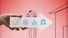 Materiali isolanti: una guida alla scelta nel 5° webinar gratuito Cortexa