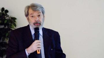Restauro architettonico e consolidamento: Carbonara a Ferrara per un corso