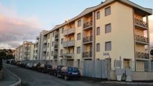 Edilizia residenziale pubblica, in Veneto via al piano di recupero