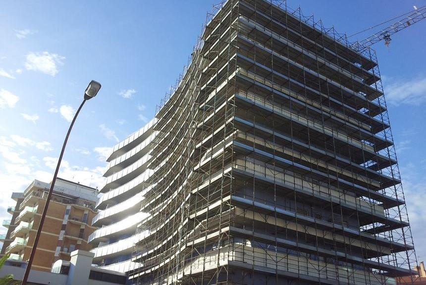 edilizia_costruzioni