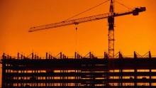 Contributi Inps imprese edili: via alle domande per lo sgravio