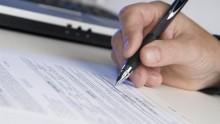 Diplomi post-riforma e iscrizione agli albi: il Miur chiarisce