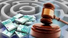 Contenzioso tributario: quali novità dalla delega fiscale 2015?