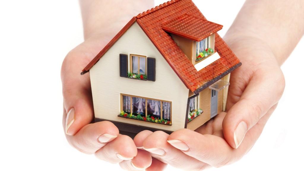 mercato_immobiliare_1