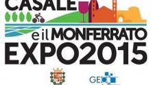 I geometri per il territorio: apre 'Padiglione Monferrato'