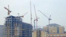 Rapporto Federcostruzioni 2015: i contenuti principali