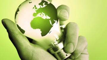 """Servizio energetico degli edifici: ecco quando è """"verde"""" la fornitura"""