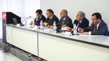 Saie 2015: la proposta dei geometri sulla cablatura obbligatoria degli edifici