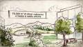 Officina Futuro: Sogin proroga il bando per il Parco Tecnologico