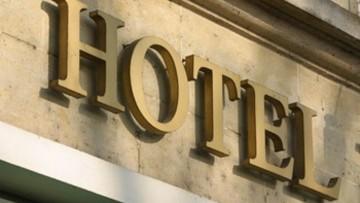 Ristrutturazione alberghi: slitta il click day per le istanze on line