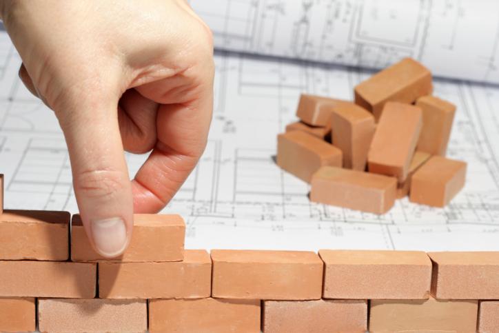 permesso-di-costruire