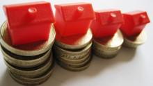 I prezzi delle abitazioni calano ancora, ma sempre più lentamente