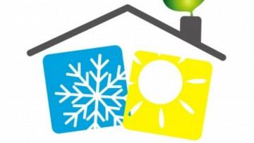 Acquisti pubblici verdi: riscaldamento e raffrescamento negli edifici