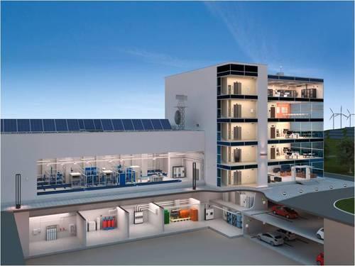 smart_building_2