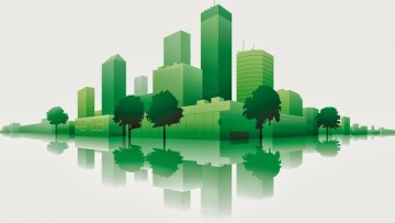 Rapporto GreenItaly 2015: crescono eco-imprese e 'green jobs'