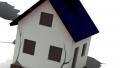 Consolidamento delle fondazioni: da Systab tecnologie all'avanguardia per la sicurezza della casa