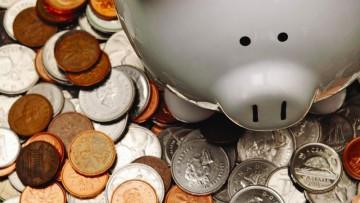 La Cassa geometri approva il bilancio di previsione 2016