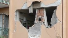 Rilievi vulnerabilità sismiche: neutralizzare i pericoli strutturali con Tecnoindagini