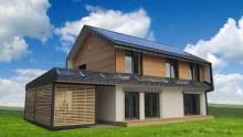 Immobili: nel 2025 uno su quattro sarà energeticamente efficiente