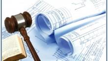 Relazione peritale: ecco come il Ctu parla al giudice