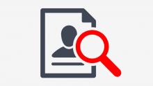 Lavori in quota: la scheda di verifica per i ponteggi