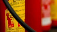 Prevenzione incendi: è in vigore la nuova regola tecnica