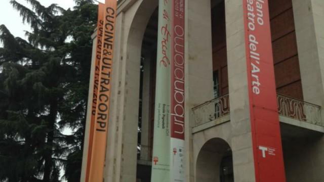 Urbanpromo 2015: la riqualificazione urbana è di scena a Milano