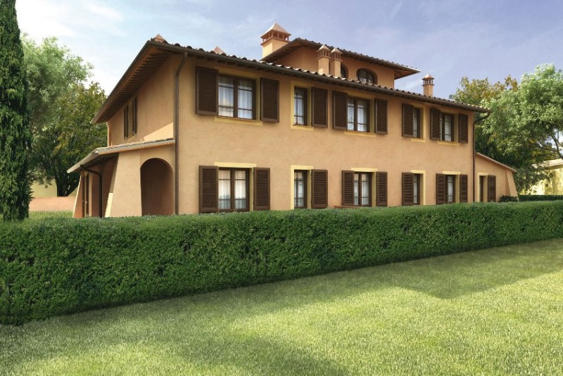 ANPEL_Casa_Toscana_hp