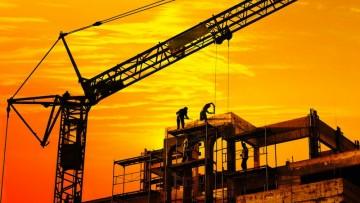 Il committente lavori: chi è e quali sono le sue responsabilità