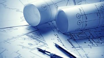 Il coordinatore sicurezza in fase di progettazione: definizione e obblighi