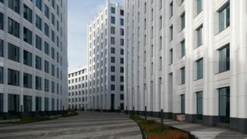 Le distanze tra costruzioni: tra i limiti e le deroghe