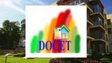 Ecco Docet 3, il software Enea per la certificazione energetica edifici