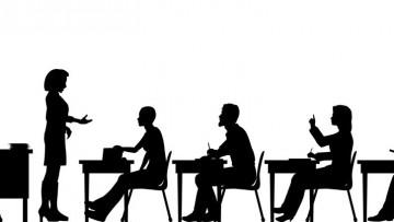 Formazione professionale: ok ai contributi sui corsi anche per gli over 35