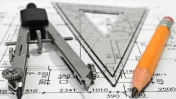 Professione geometra: anche per le attività atipiche servono i contributi